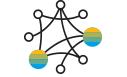 http://www.avayo.pl/klient_SAP/09-08-2018/SCIEZKA_3.png