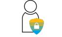 http://www.avayo.pl/klient_SAP/09-08-2018/SCIEZKA_4.png